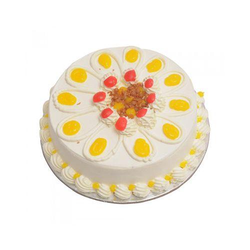 Buy 7th Heaven Fresh Cakes