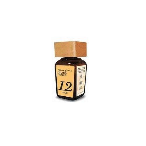Aroma Magic  Cosmetics - Geranium Oil, 20 ml