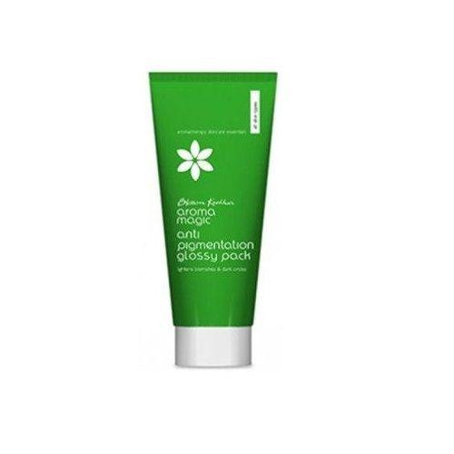 Aroma Magic  Cosmetics - Glossy Pack, 200 g