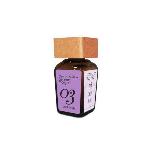 Aroma Magic  Cosmetics - Lavender Oil, 20 ml