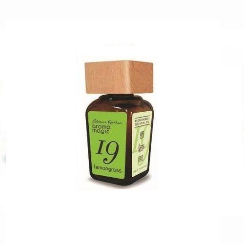 Aroma Magic  Cosmetics - Lemon Oil, 20 ml