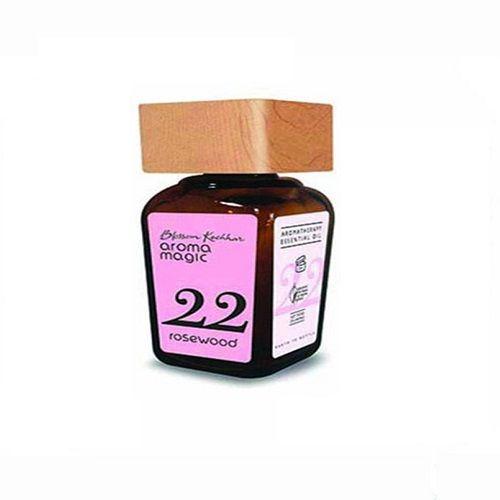 Aroma Magic  Cosmetics - Rosewood Oil, 20 ml