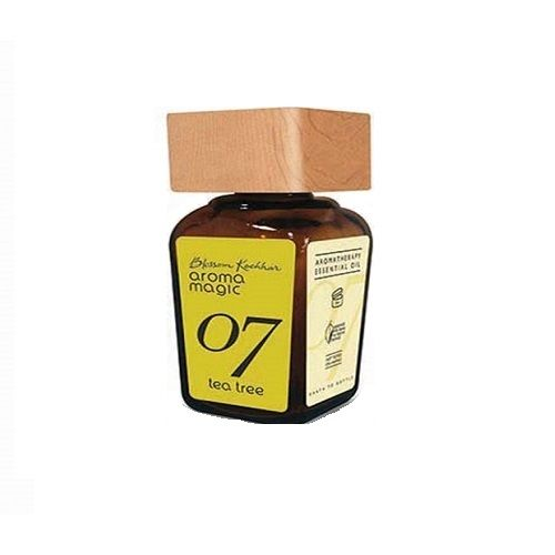 Aroma Magic  Cosmetics - Tea Tree Oil, 20 ml