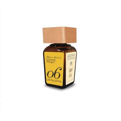 Aroma Magic  Cosmetics - Ylang Ylang Oil, 20 ml