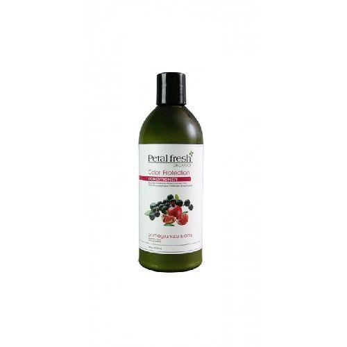 BCL Cosmetics - BCL Petal Fresh Color ProtectionConditioner (Pomegranate & Acai), 475 ml
