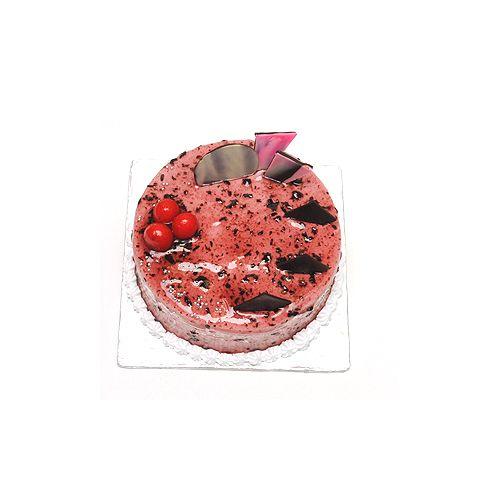 Finger cakes Cake - Black Current, 500 g