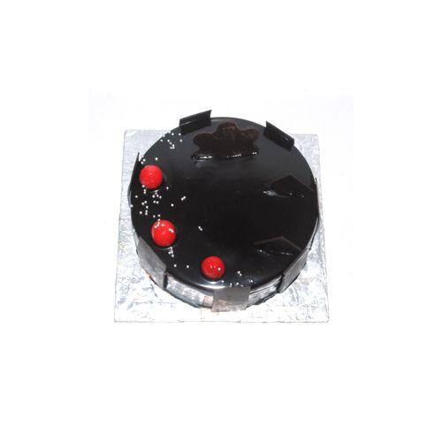 Finger cakes Cake - Choco Crunchy, 500 g