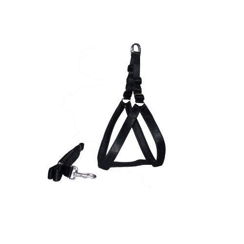 4Pawz Pet - Dog Body Belt - Medium, 1 pc