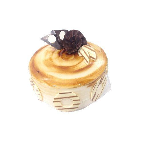 French Loaf Irish Fantasy- Cake, 1 kg