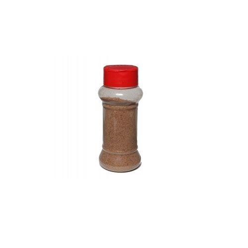 Brown Tree Retail Spices - Nutmug Powder, 100 gm Pack of 2