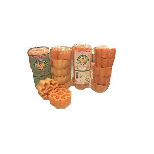 Chakravarthi Sweets and Snacks Snacks - Combo Atchu Murukku Sweet & Spice (each 2), 480 g