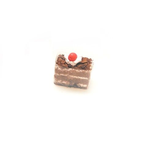 parfait3 Cakes - Black Forest, 4 pcs