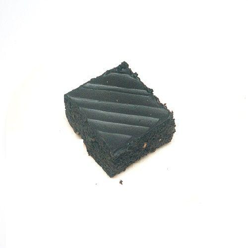 parfait3 Cakes - Chocolate Brownie, 4 pcs