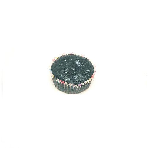 parfait3 Cakes - Choco Lava, 4pcs