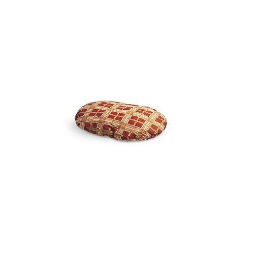 Pets 101 Pet Accessories - Cushion For Apus, Size 50