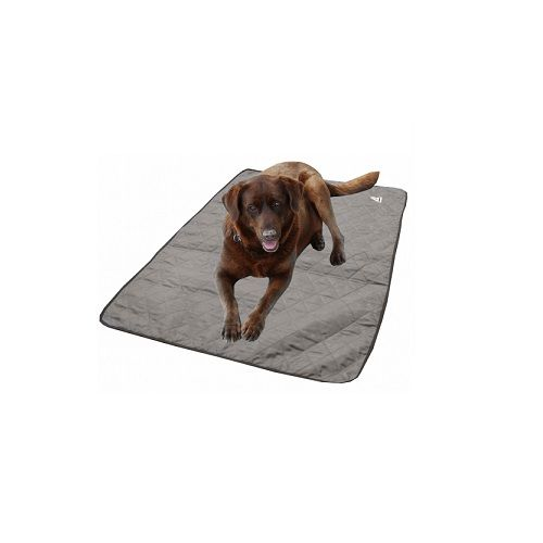 Pets 101 Pet Accessories - Hyperkewl Cooling Pad, Double Extra Large