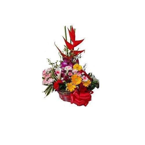 Blooms & Bouquets Flower 2 Bouquets - Harmony, 1 pc