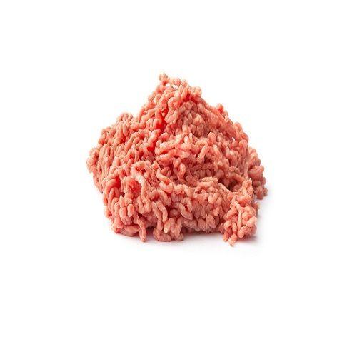 Sadic Proteins Chicken - Mince (keema), 500 g