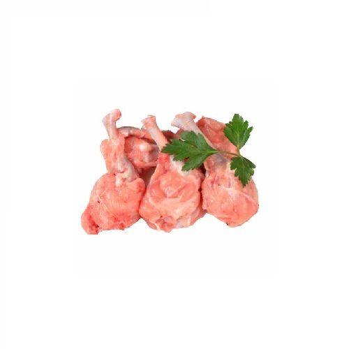 Sadic Proteins Chicken - Lollipop, 1 kg