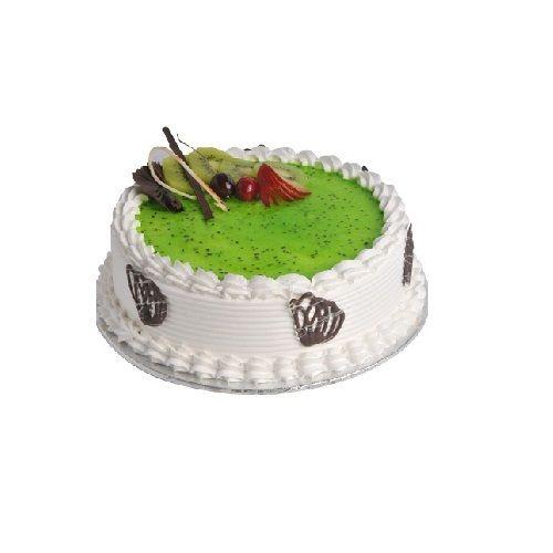The Cake Shop Cake - Kivi  Cake Regular, 500 g