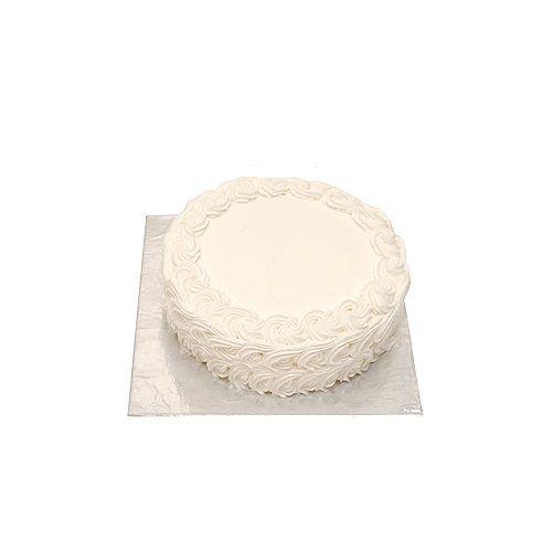 Cakes N Bakes Cake - Vanilla, 1 kg