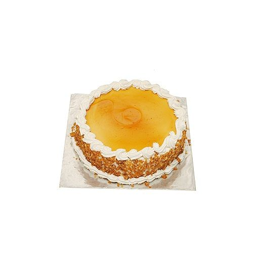 Cakes N Bakes Cake - Butterscotch, 1 kg