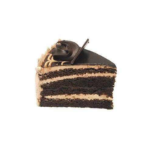 cake waves Pastry Cake - Waves delight Regular, 5 pcs, 400 g