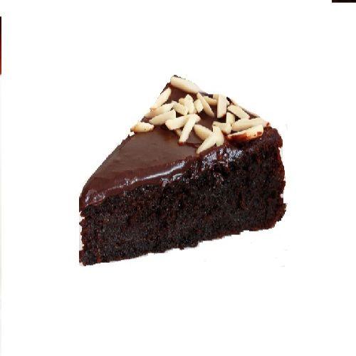 cake waves Pastry Cake - Waves Almond Regular, 5 pcs, 400 g