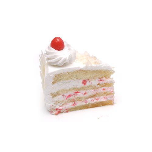 cake waves Pastry Cake - Waves Spl Waves Vanilla Regular, 5 pcs, 400 gm