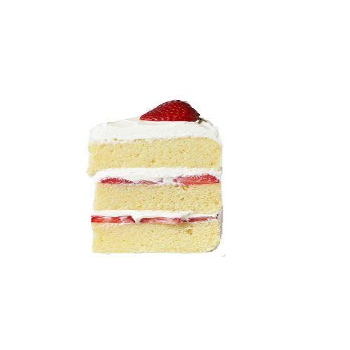 cake waves Pastry Cake - Waves Spl Vanilla Regular, 5 pcs, 400 g