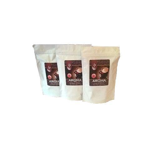 Aroma Cafe Coffee - Aroma Premium Filter Coffee, 200 g Pack of 3