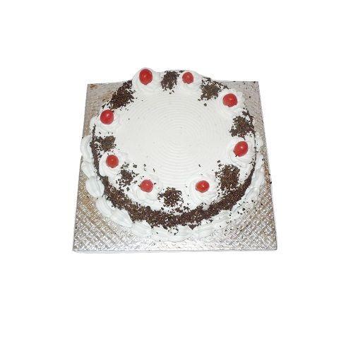 Aroma Cafe Cake - Black Forest, 750 g