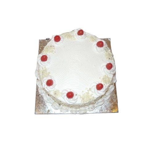 Aroma Cafe Cake - Whiteforest, 750 g