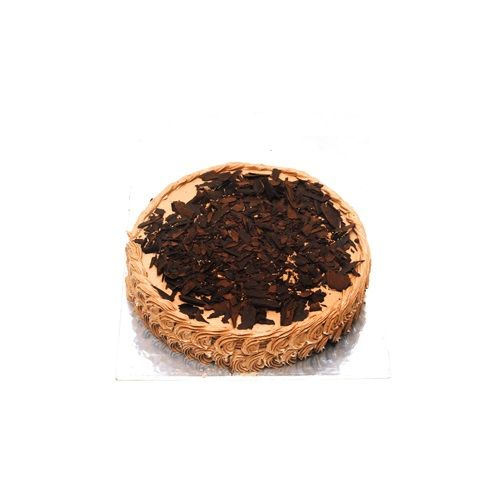 Food Mart Cake - Chocolate Flakes, 1 kg
