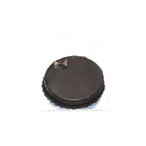 Food Mart Cake - Chocolate truffle, 1 kg