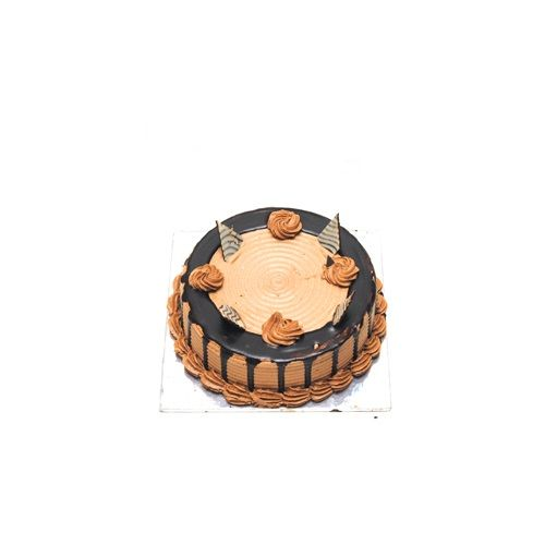 Food Mart Cake - Chocolate, 500 g