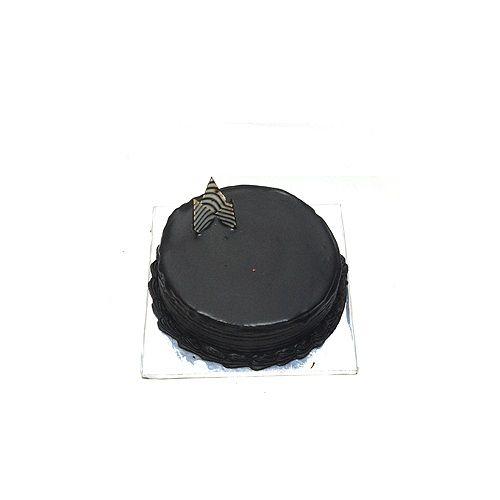 Food Mart Cake - Chocolate truffle, 500 g