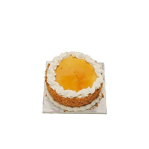 Food Mart Cake - Butterscotch, 500 g