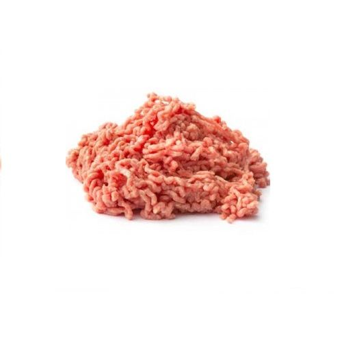 Fresh Catch Chicken - Mince (Keema), 1 kg
