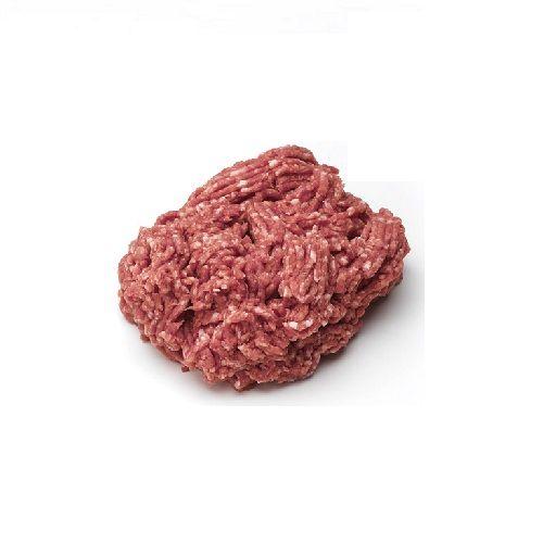 Fresh Catch Mutton - Mince, 500 g