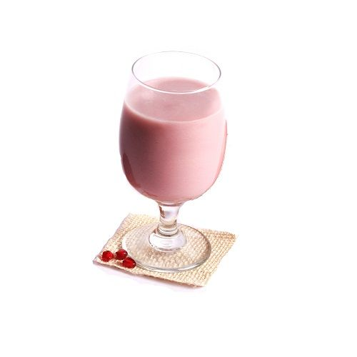Coco Chill Refreshing Drinks - Coco Pomegranate Smoothie, 300 ml