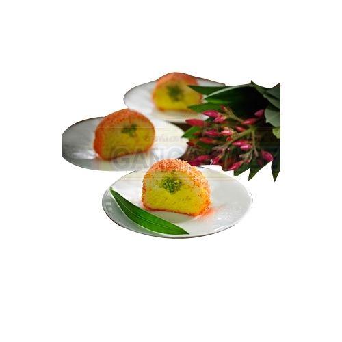 Ganga Sweets Sweets - Chaska Maska - 500Gm, 500 g