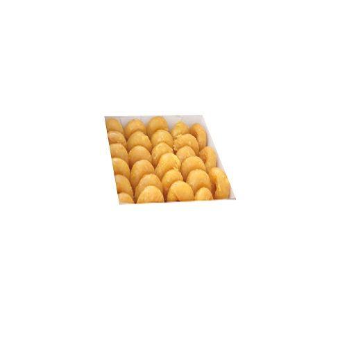 Nithya Amirtham Sweets - Badusha, 250 g Duplex Box