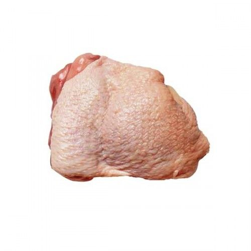 Fish & Chicken  Shopee Chicken - Boneless Thighs, 750 g Slit Cut Cleaned