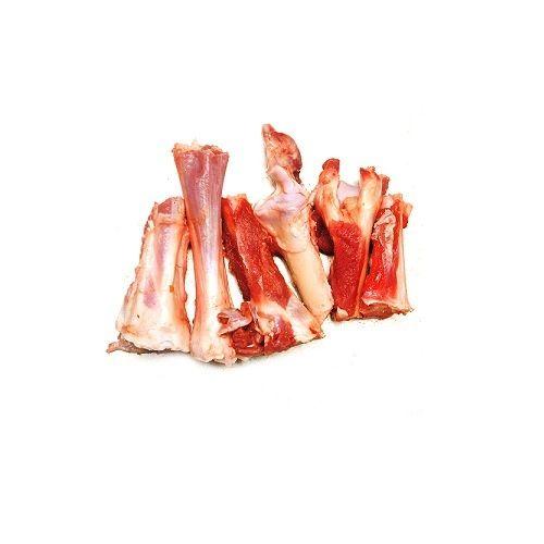Fish & Chicken  Shopee Mutton - Special Bone  (Nalli), 500 g