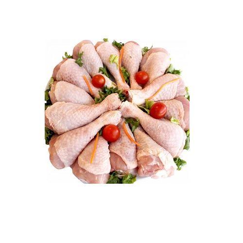 New Proteins Chicken - Drumstick, 1 kg