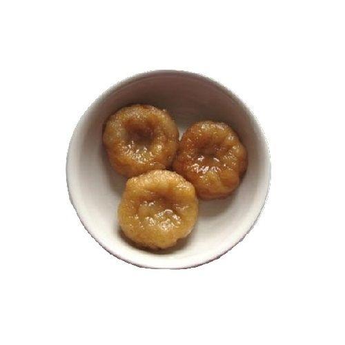 Diabetics Dezire Sugar Free Sweets - Badusha, 250 g