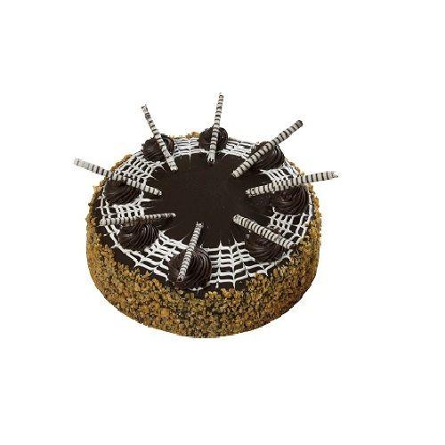 Oven Fresh Fresh Cakes - Choco Crunch, 1 kg