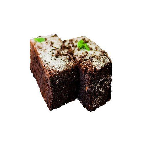 Brownie Heaven Brownie - Filter Coffee, 2 pcs