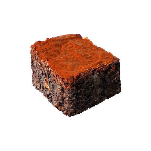 Brownie Heaven Brownie - Peanut Butter, 2 pcs